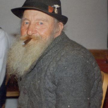 Matthias Khun 1992