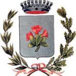 Logo Comune Pinzolo